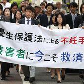 Le Japon redécouvre les stérilisations forcées, part sombre de son histoire