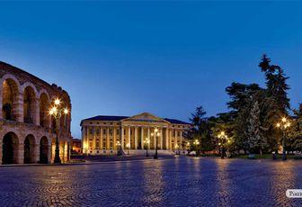 Le nostre prossime mete: Verona da scoprire in quattro ore