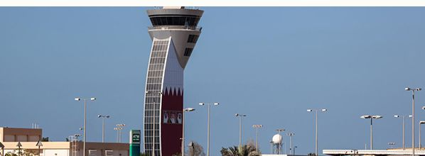 Bahrain to upgrade ATC communications with FREQUENTIS