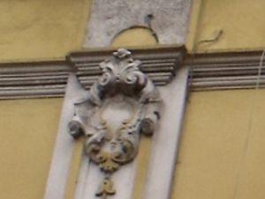 N° 103 rue Clemenceau à Algrange - Coiffeur - Épicerie - Assurances - Auto-école - Coiffeuse - Habitation