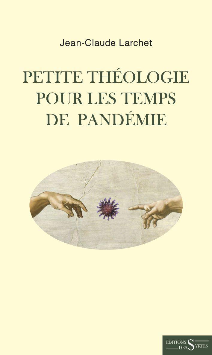 Réflexion sur la privation de communion eucharistique en temps de pandémie