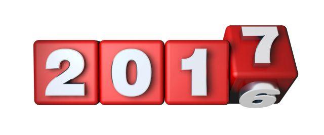 2016 l'année de tous les apprentissages