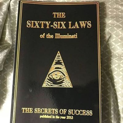 Join the BROTHERHOOD Illuminati of WEALTH POWERS AND FAME in #Ghana, #Kenya, #Mozambique #SouthAfrica, #Tanzania #Zambia #Uganda #Gabon #Cameroon #Togo #Chad #Madagascar #Namibia #Liberia
