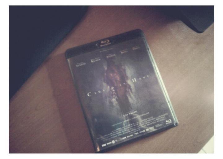 Album - making_of_CDH