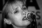 Recitales de Pascale Lora Schyns en El Ejido y Almería