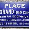 Dordogne (24)  (2ème partie)