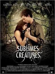 Sublimes Créatures, un film de Richard LaGravenese