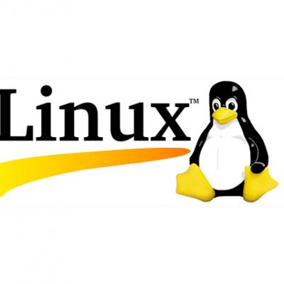 # A LIRE : Qu'est-ce que Linux ?