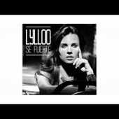 LYLLOO - SE FUERTE - LYRICS VIDEO