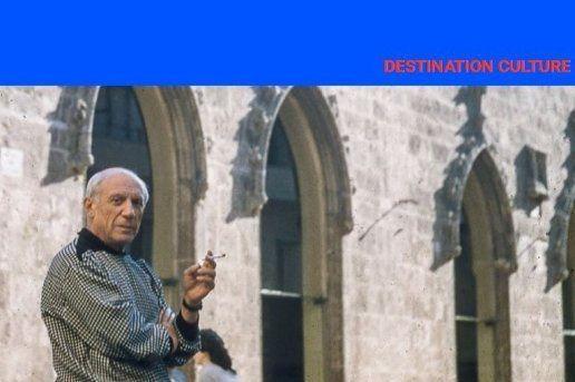 Miro + le détachant culture le plus efficace est née à Perpignan: un pure player qui nettoie du sol au plafond