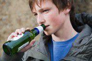 Gli adolescenti non amano il rischio: lo ignorano