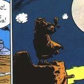 """Christian Godard (""""Martin Milan"""", """"Nobert et Kari"""") : """" Je ne suis pas un homme sérieux """" - Actua BD: l'actualité de la bande dessinée"""