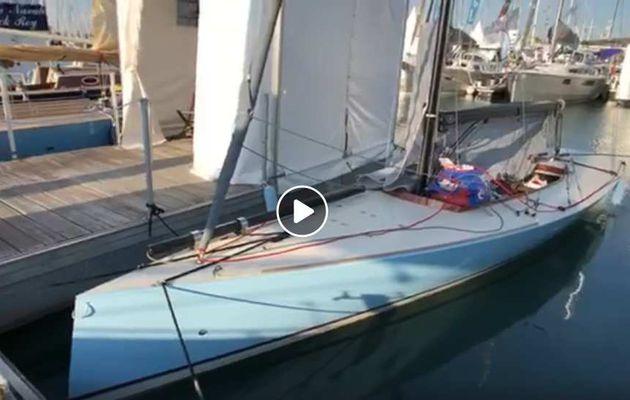 Polar Bear 26 et Tröll 26 – Deux dayboats exceptionnels du chantier des Ileaux