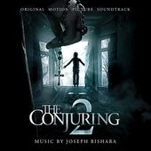 The Conjuring 2: Original Motion Picture Soundtrack