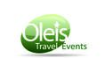 oleis-travelevents
