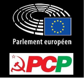 L'ANTICOMMUNISME DE L'EUROPE !