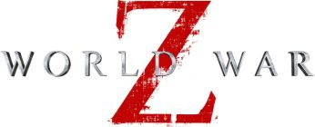 [ACTUALITE] World War Z - Le crossplay entre Xbox One et PC est disponible