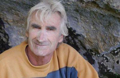 Hervé Gourdel, guide de haute montagne français décapité par des djihadistes :  ses accompagnateurs jugés à Alger le 4 février