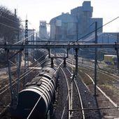 Autoroute ferroviaire Sète-Calais : l'appel à projet est lancé