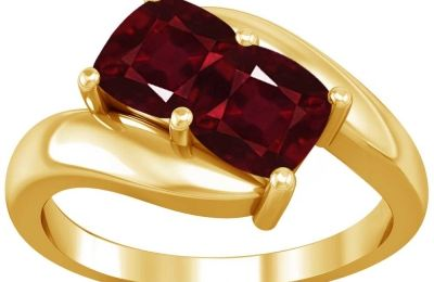 Shower Your True Love on Your Beloved with Loose Rubies