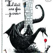HORS LES MURS GRATUITS ORLEANS: Théâtre de rue - Cie Fabrika Pulsion 25 février / musique baroque - Les Folies françoises le 4 mars - VIVRE AUTREMENT VOS LOISIRS avec Clodelle