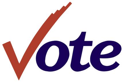 J-4 : les Guermantes les Verdurin et leur entourage ont décidé pour qui ils voteront dimanche