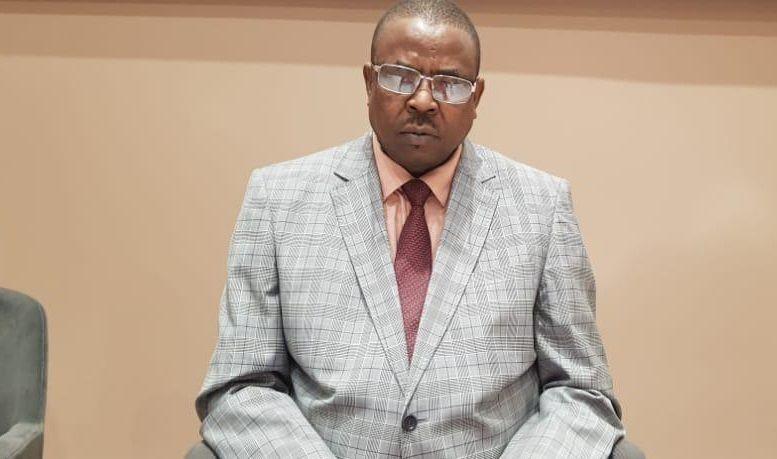 Le président de la CNDH, Djidda Oumar Mahamat, veut-il assassiner Masra Succès?