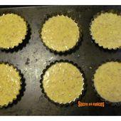 Petits gâteaux aux prunes et noix - sucreetepices.over-blog.com