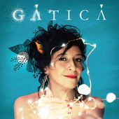 GATICA - EP par Gatica sur Apple Music