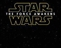 Star Wars: Episode VII - The Force Awakens Free Watching Movie