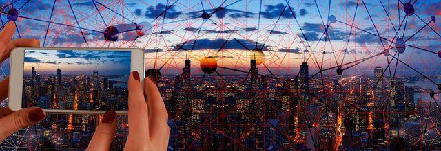 Consommation: le nouveau site pour connaître son débit internet