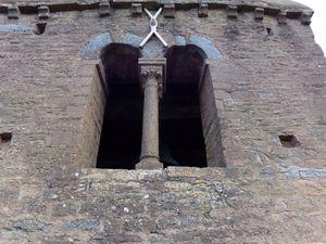 La Chapelle sous Brançion