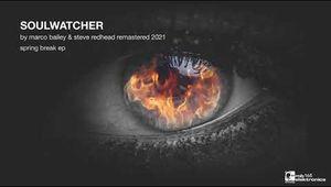 Soulwatcher (Marco Bailey & Steve Redhead) - Demonika (Original Mix)