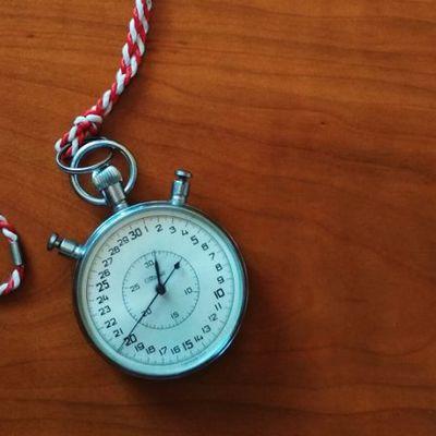 Qu'est-ce que le temps de travail (effectif) ? Quelles tâches en font partie ?