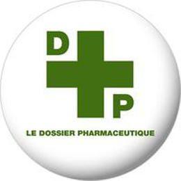 Dossier pharmaceutique : ralentissement anormal