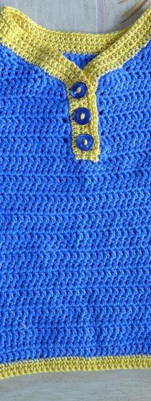 Mes cadeaux pour Alice : une tenue d'écureuil bleu...