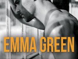 (Im)Parfait - Emma M.Green chez Editions Addictives