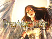 Video de protection