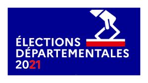 Saint-Dié-des-Vosges : élections départementales S-Dié-1