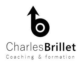 Charles Brillet Coaching