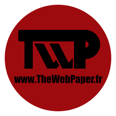 The Web Paper