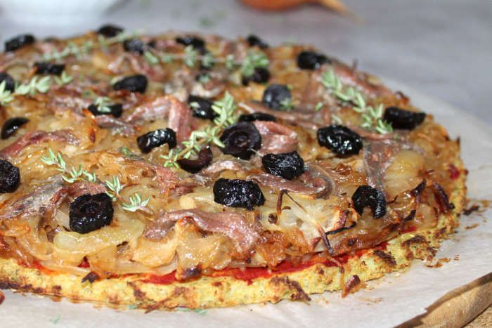 pissaladiere-anchois-recette-weightwatchers