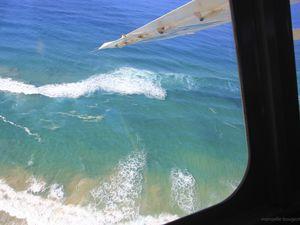 Fraser island - Australie -mamzelle-bougeotte.com (cliquer pour agrandir)