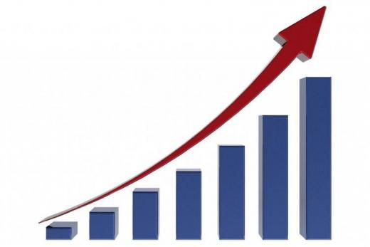 Enterprise Labeling Software Market Astonishing Growth with Top Influencing Key players- Paragon Data Systems, Inc.