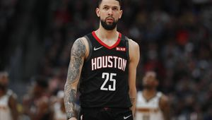 Austin Rivers signe aux New York Knicks