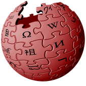 Compteur communicant : définition selon Wikipedia - OOKAWA Corp.