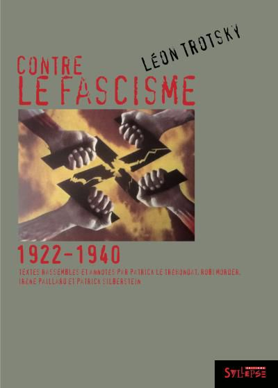 Le langage comme arme. 6. Islamo-gauchisme, judéo-bolchévisme… hitléro-trotskisme…