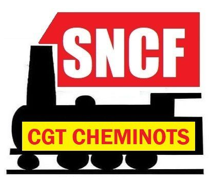 CONFLIT SNCF :