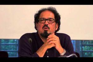 Conférence de Shmuel Trigano : le peuple juif dans la crise de la démocratie