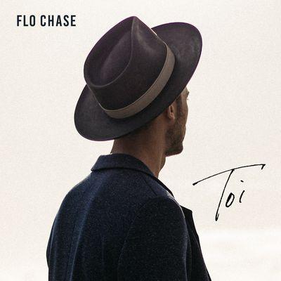 Nous avons écouté le premier album de Flo Chase !